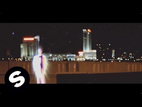 Xxx Mp4 ZAXX Vs Riggi Piros Alpha Official Music Video 3gp Sex
