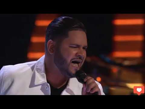 The Best of Blind Auditions The Voice US 2018  The Voice Season 14