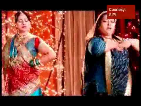 Nani's antics in 'Is Pyaar Ko Main Kya Naam Doon'