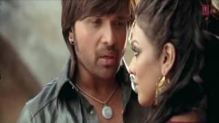 Kajra Kajra Kajraare Full HD Video Song   Mona Laizza, Himesh Reshammiya   YouTube