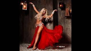 "MEJANSE  | ""Negmet al Layali"" | BELLY DANCE MUSIC"