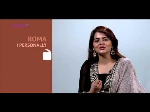 Xxx Mp4 I Personally Roma Part 2 Kappa TV 3gp Sex