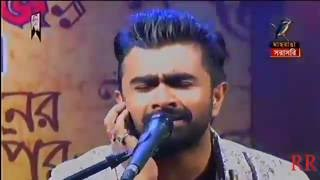 Imran New Song Sokhi Valobasha Kare Koy Remix Imran New Virsion HD 2016