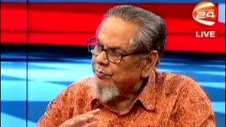 Muktobak Popular BD Bangla Talk Shows TV Live Online Today Bangladeshi Talkshow News