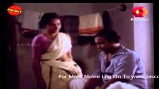 Thoovalsparsham 1990   Malayalam Old Movie   Jayaram   Mukesh