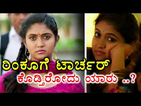 Xxx Mp4 Sairat Fame Rinku Rajguru Is Upset By Fans Filmibeat Kannada 3gp Sex