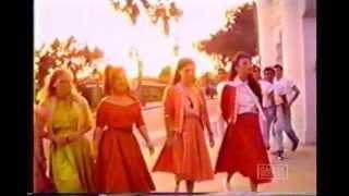 Leila Forouhar - Eshghe Tazeh   لیلا فروهر - عشق تازه