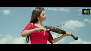 Amar Ja Harbar Geche Hariye Bangla New Video SongHD 9274