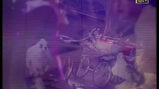 এত ভালবেস না আমায় বিনিময়ে আমি কি দিব তোমায় এ প্রেমের প্রতি দান-ফেরদৌস-মৌসুমী-মভি-মিস ডায়না