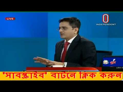 live shakib khan & opubishas  দেখুন লাইভ এ সাকিব ও অপুবিশ্বাস কি বলছে পর্ব (2) nice tv bangla