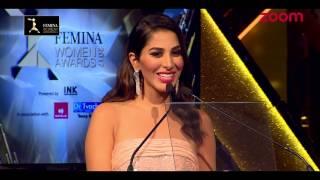 Femina Women Awards 2017 | Full Episode