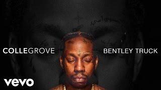 2 Chainz - Bentley Truck (Audio) ft. Lil Wayne