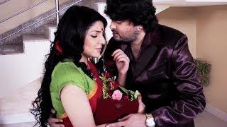 Locket Chatterjee - E Ki Labonye | Latest Bengali Movie Scene 13