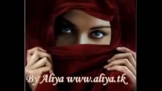 Habibi Ya Nour El AinAmr Diab English Lyrics