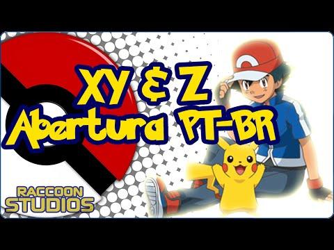 xxx br pokemon sexo