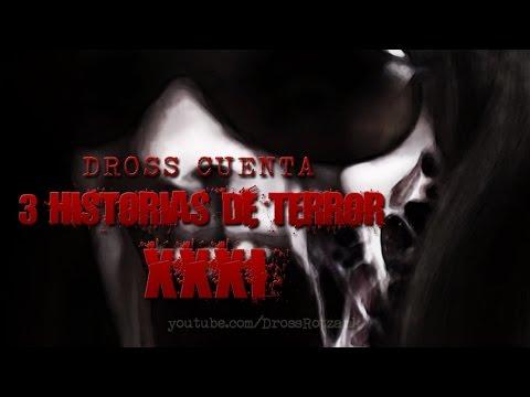 Xxx Mp4 Dross Cuenta 3 Historias De Terror XXXI 3gp Sex