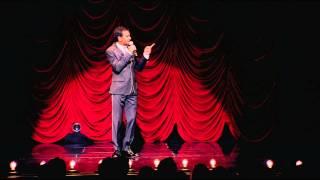 Watch: Comedian Aziz Ansari Breaks Down Marriage Proposals
