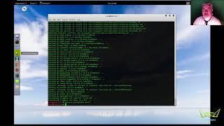 Metasploit Module - 2   Metasploit Database from Cybrary IT (Part 03)