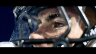 Best Motivational Football Video - HD
