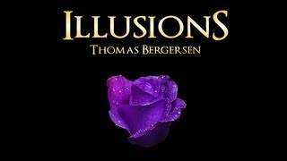 Thomas Bergersen - Remember Me (Collateral Beauty Teaser Trailer Music)