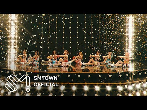 Xxx Mp4 Girls Generation 소녀시대 Holiday MV 3gp Sex