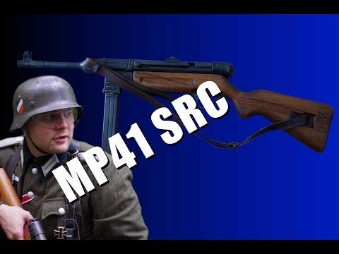 Xxx Mp4 MP41 SRC Video Review 3gp Sex