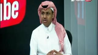 Saudi Sport 2017-03-28 فيديو برنامج #ملعب_ميديا  يوم الأثنين