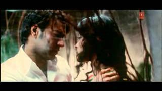 Odhni Odhli [Full Song] Tango Charlie