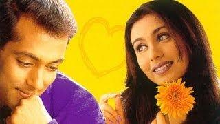 Kahin Pyaar Na Ho Jaaye Part 2 - Kumar Sanu & Alka Yagnik