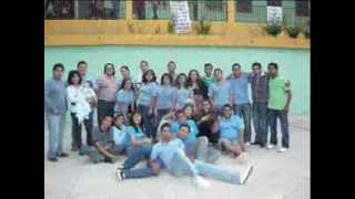 Grupo Católico Juvenil GETSEMANÍ