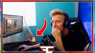 5 Streamers Who GOT EXPOSED LIVE!
