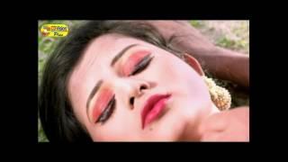 Age Jodi Jantam Tui Hobi Por | HD Movie Song | Ovi & Puspita | CD Vision