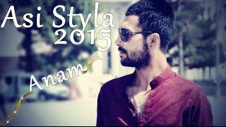 Asi Styla Anam 2015