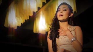 Eva Manjaswara - Duriat Manteng