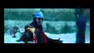 Transformers 4 En español   Mejor Película de Acción Completa en HD audio lati