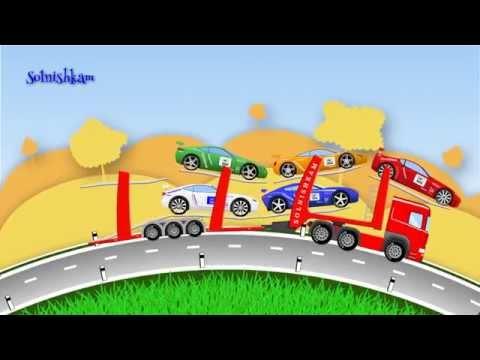 Xxx Mp4 Russian For Kids Clippers Transporter Developing Cartoon 3gp Sex