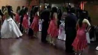 VALS DE 15 AÑOS DE GABRIELA ROCIO