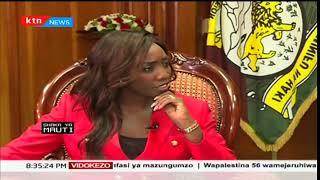 Shaka ya Mauti: Kifo cha Chris Msando (Sehemu ya pili)