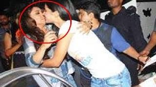 Bollywood Actors CAUGHT in the Most Embarrassing Situations..OOPS!