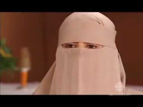 Why do muslim women cover their face with veil, why niqab,face veil, hijab,headcover