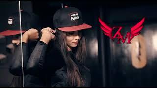 DJ ZM // BL3R - Army (Jaxx & Vega ) (convert by ZM )