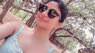 Sandipta Sen photo shoot | Popular tv serial actress in kolkata | সন্দীপ্তা সেন