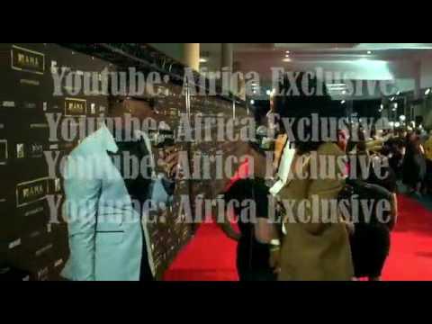 Xxx Mp4 RED Carpet Ya Diamond Na Alikiba Hii Hapa Jionee Mwenyewe Nan Mkali Wa Ngeli 3gp Sex
