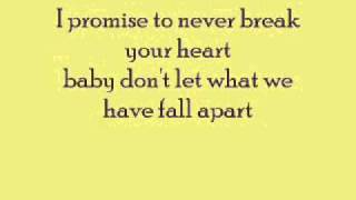 Longombas Queen(Lyrics).