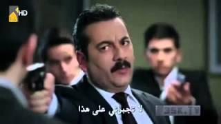 3awdat morad alamdar