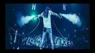 Best EDM Big Room & Bounce ★ 2015 ★ Festival Video ★