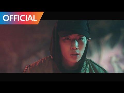 레디(Reddy) - 생각해 (Feat. 박재범) MV Mp3