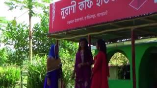 Pagol mon amar imran Bangla song 2016