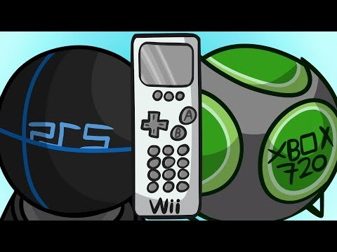 Xxx Mp4 Next Gen Consoles PS5 Xbox 720 Wii Phone 3gp Sex