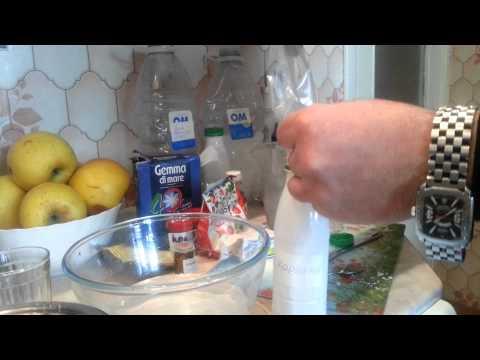 приготовление дипов для рыбалки своими руками